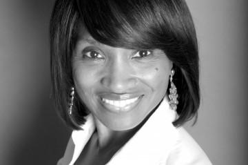 Tuwanda Coleman